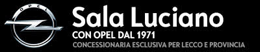 Sala Luciano